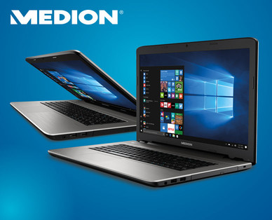 medion-akoya-e7424-md60150-173-zoll-notebook-hofer