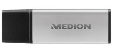 Medion E88031 32 GB USB 3.0 Stick bei Aldi Nord ab 28.10.2017 erhältlich