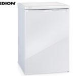 Aldi 23.1.2020: Medion MD 37052 Kühlschrank mit Gefrierfach im Angebot