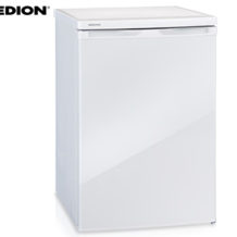 Aldi 14.10.2019: Medion MD 37052 Kühlschrank mit Gefrierfach im Angebot