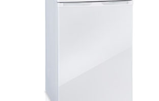Medion Kühlschrank mit Gefrierfach MD 37052