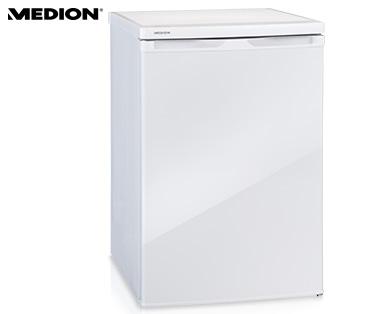Kleiner Kühlschrank Mit Gefrierfach Real : Quigg kühlschrank ttl 17133a im aldi nord angebot