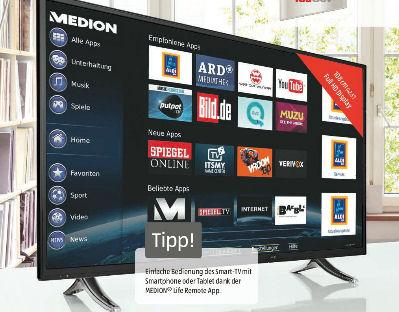 Medion-Life-X17024-425-Zoll-Smart-TV-Fernseher