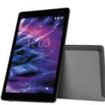 Medion LifeTab P10602 10,1-Zoll Tablet-PC im Angebot bei Aldi Nord 28.10.2017 - KW 43