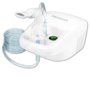 Medisana IN 500 Inhalator: Real Angebot ab 12.11.2018