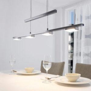 MeLiTec-LED-Pendelleuchte-Aldi-Nord