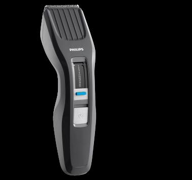 Philips Hc 342480 Haarschneider Penny Markt Angebot Ab 2412019
