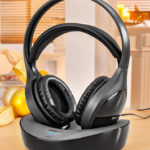 Philips SHD8600UG/10 Kabelloser HiFi-Kopfhörer bei Kaufland ab 19.10.2017 erhältlich