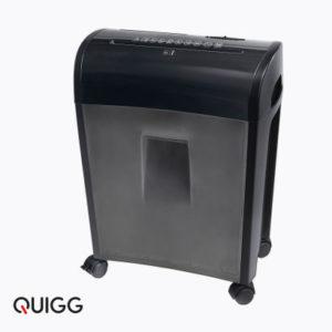 quigg-aktenvernichter