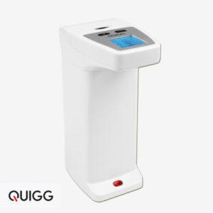 quigg-elektrischer-seifenspender-aldi-nord