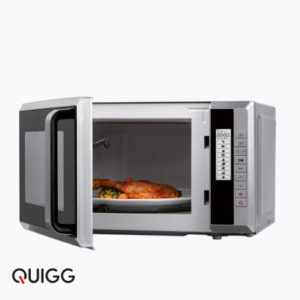 quigg-mikrowelle-mit-grill-aldi-nord