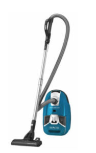 Rowenta Bodenstaubsauger Silence Force Compact