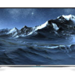 Sharp LC-43CFG6452E 43-Zoll FullHD-LED-TV Fernseher bei Real erhältlich [KW 48 ab 27.11.2017]
