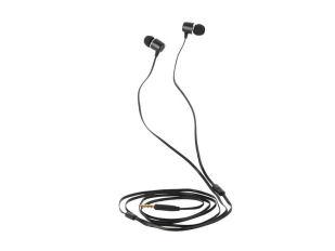 Silvercrest SKA 10 B1 In-Ear-Kopfhörer im Angebot bei Lidl » KW 43 ab 22.10.2018
