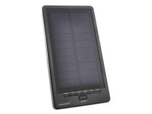 Silvercrest-Solar-Powerbank-SLS-2200-B2-Lidl