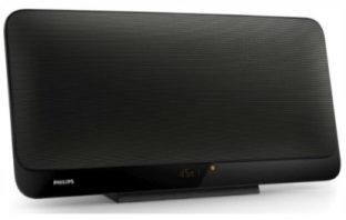 Sony Mini-Stereo-Anlage BTM2460