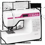 Tec Star Home Nähmaschine im Angebot bei Penny Markt