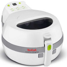 Tefal Acti Fry FZ7110 Fritteuse: Lidl Angebot ab sofort