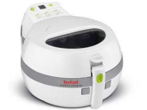Tefal Acti Fry FZ7110 Fritteuse