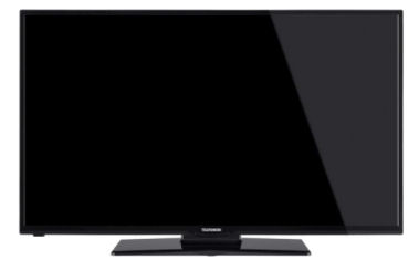 telefunken 39 zoll fullhd led tv d39f275x4cw fernseher bei real erh ltlich kw 48 ab. Black Bedroom Furniture Sets. Home Design Ideas
