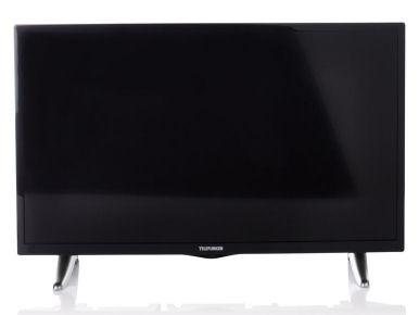 Telefunken Full-HD-Smart-TV D32F289X4CW Fernseher bei Lidl ab 26.10.2017 erhältlich