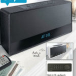 Aldi Süd: Terris CD-Mikroanlage MCD 274 im Angebot