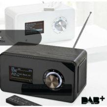 Terris Stereo-Internetradio: Aldi Süd Angebot