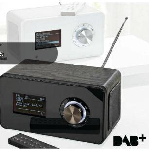 Terris Stereo-Internetradio im Angebot bei Aldi Süd