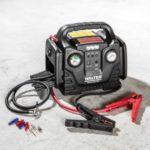 Norma 7.1.2020: Walter Autostartgerät mit Kompressor im Angebot