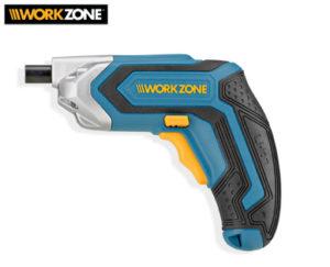 workzone-36-v-li-ion-akkuschrauber
