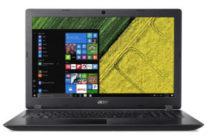 Acer Aspire 3 A315-21G-41XV Notebook