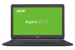 acer aspire notebook es 17 es1 732 c730 300x201