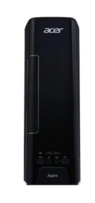 Acer XC-730 Desktop-PC im Real Angebot