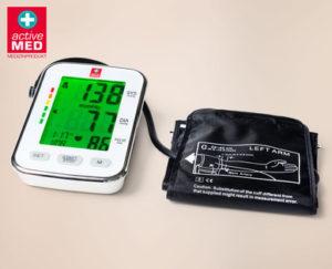 active-med-oberarm-blutdruckmessgeraet-hofer
