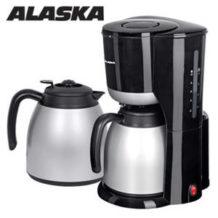 Alaska Kaffeeautomaten und Kaffeemaschinen » Angebote » Deals » Schnäppchen