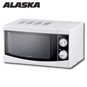 Alaska-Mikrowelle-mit-Grill-MW-1717-G-real