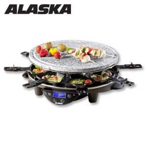 Alaska-RG-1208-R-Raclette-Grill-real