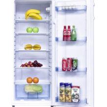 Alaska ULW 144 A+ Kühlschrank im Angebot bei Real 24.4.2017 - KW 17