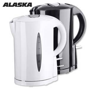 Alaska-WK-2209-Wasserkocher-Real