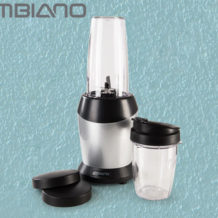 Ambiano Premium-Smoothie Maker im Hofer Angebot