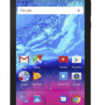 Archos Core 70 3G Multimedia-Tablet-PC im Real Angebot 8.8.2019 | KW 32