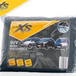 Auto XS Auto-Vollgarage im Angebot bei Aldi Süd 12.11.2018 - KW 46