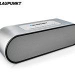Blaupunkt BTA 274 Portabler Bluetooth-Lautsprecher im Angebot bei Aldi Süd 30.11.2017 - KW 48