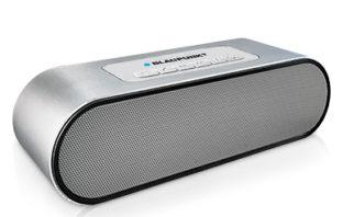 Blaupunkt Portabler Bluetooth-Lautsprecher BTA 274