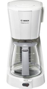 Bosch Kaffeemaschine TKA3A031 im Kaufland Angebot ab 16.8.2018 – KW 33