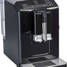 Bosch Kaffeevollautomat VeroCup 100 TIS30159DE im Angebot bei Real 24.2.2020 - KW 9