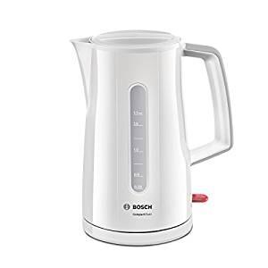 Bosch Wasserkocher TWK3A011