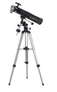 Bresser Saturn Explorer Teleskop