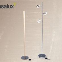 Casalux LED-Stehleuchte: Hofer Angebot 20.11.2017 - KW 47