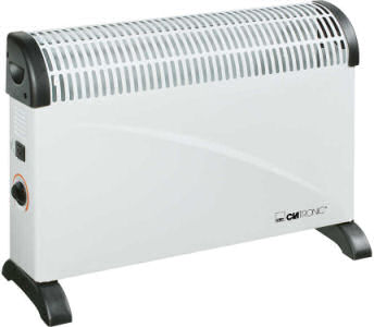 Clatronic Konvektor-Heizung KH 3077 im Kaufland Angebot